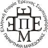Ελληνική Εταιρία Έρευνας Συμπεριφοράς