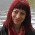 Χριστοπούλου Έλενα