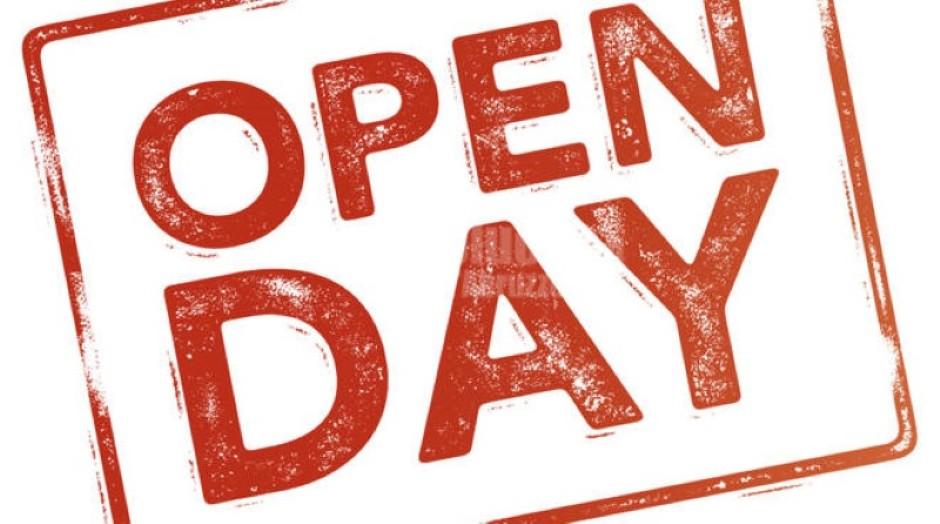 Ημέρα Γνωριμίας 4/10/18- OPEN DAY- Εκπαίδευση στη Γνωστική Συμπεριφορική Θεραπεία